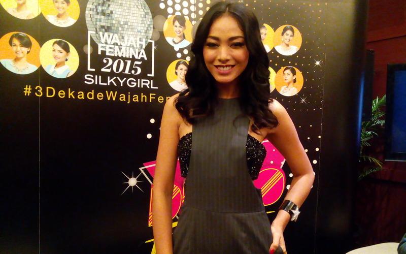 REVIEWS CELEBRITY: Profil dan Foto-Foto Hot Model Pria ...