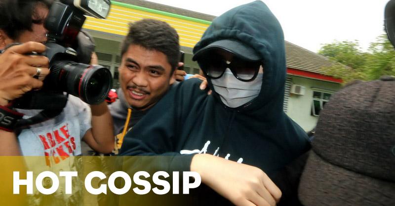 https: img-k.okeinfo.net content 2015 12 11 33 1265725 pr-resmi-dicopot-sebagai-finalis-miss-indonesia-2014-5IYFJNymIr.jpg