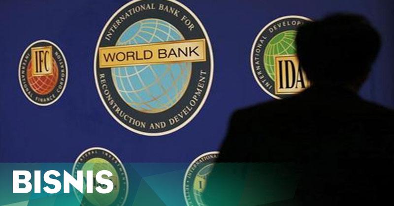 https: img-k.okeinfo.net content 2015 12 15 20 1267970 world-bank-akui-ekspor-ri-tidak-stabil-selama-2015-64pK9WuIrG.jpg