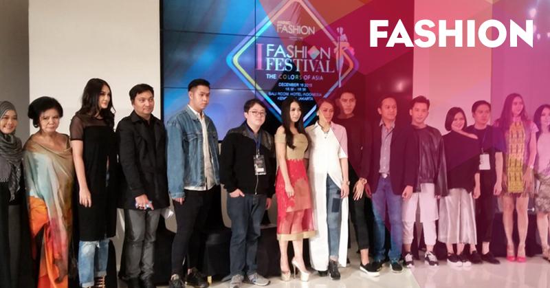 https: img-k.okeinfo.net content 2015 12 16 194 1268958 mnc-fashion-gelar-i-fashion-festival-2015-OHYX8YAl1x.jpg