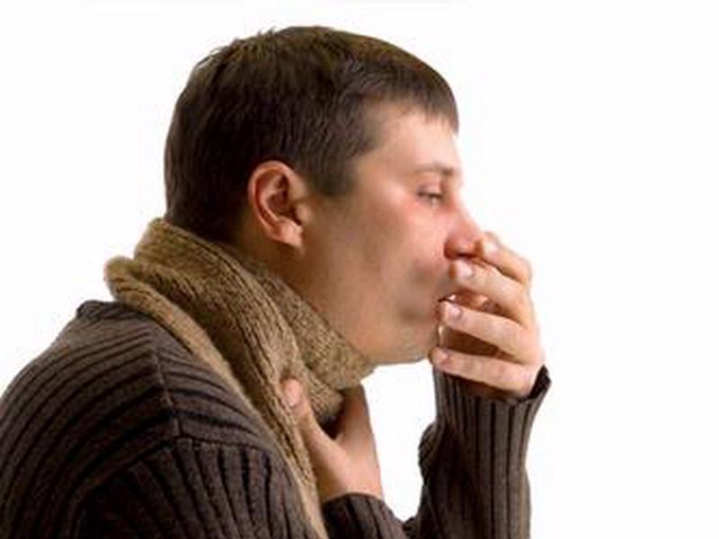 https: img-k.okeinfo.net content 2015 12 30 481 1277497 waspadai-bahaya-penularan-penyakit-tuberkulosis-mEsdRU2nUI.jpg