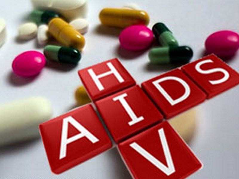 the growing concerns over hivaids infection and the need to come up with new strategies