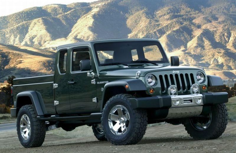 https: img-k.okeinfo.net content 2016 01 13 15 1287097 jeep-pastikan-mobil-pikapnya-meluncur-akhir-2017-jwk8ZEYEFd.jpg
