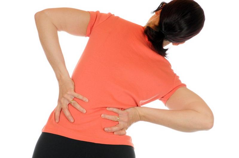 https: img-k.okeinfo.net content 2016 01 14 481 1287856 fakta-penting-tentang-osteoporosis-RHOG2DnLzv.jpg