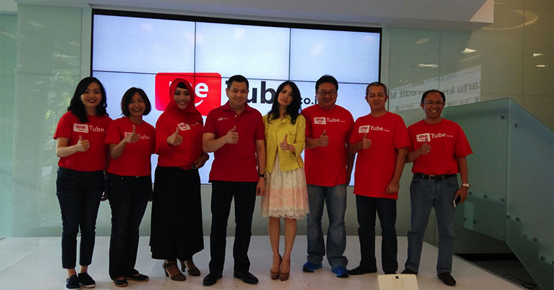 https: img-k.okeinfo.net content 2016 01 30 207 1300850 indonesia-resmi-punya-situs-berbagi-video-lokal-metube-jMaDO5X7PJ.jpg