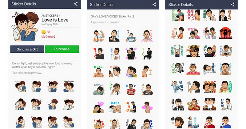 https: img-k.okeinfo.net content 2016 02 10 207 1308582 dua-aplikasi-pesan-dukung-lgbt-lewat-sticker-fIcGiHFo1T.jpg