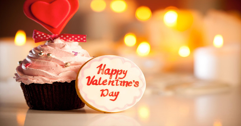 https: img-k.okeinfo.net content 2016 02 15 337 1311992 kpai-remaja-salah-persepsi-soal-valentine-vj36dHJIr0.jpg