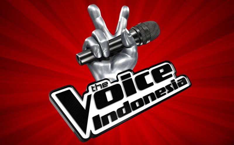 https: img-k.okeinfo.net content 2016 02 24 205 1320282 the-voice-indonesia-siap-mencari-suara-terbaik-cZZPEzVnse.jpg