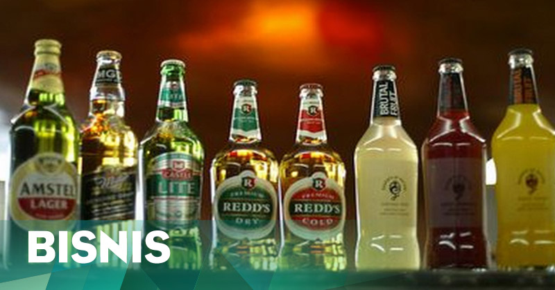 https: img-k.okeinfo.net content 2016 02 25 320 1321087 distributor-dan-produsen-minuman-beralkohol-tak-akan-dilarang-lIaFE5Sqn1.jpg