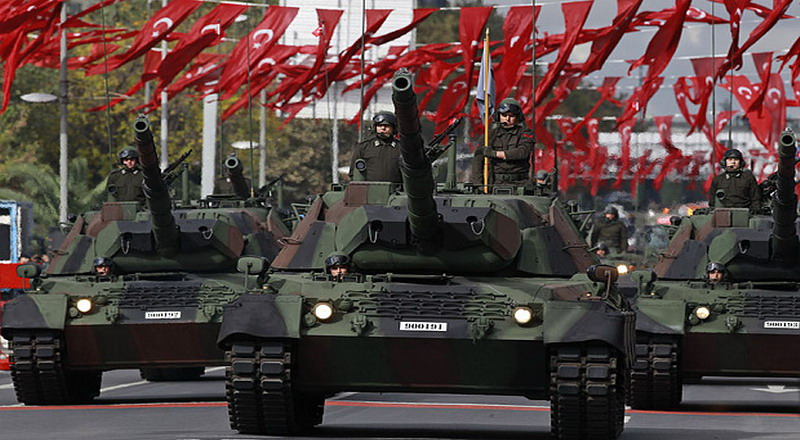 https: img-k.okeinfo.net content 2016 03 02 18 1326013 lima-negara-yang-diam-diam-punya-kekuatan-militer-dahsyat-vqeQLv0kZD.jpg