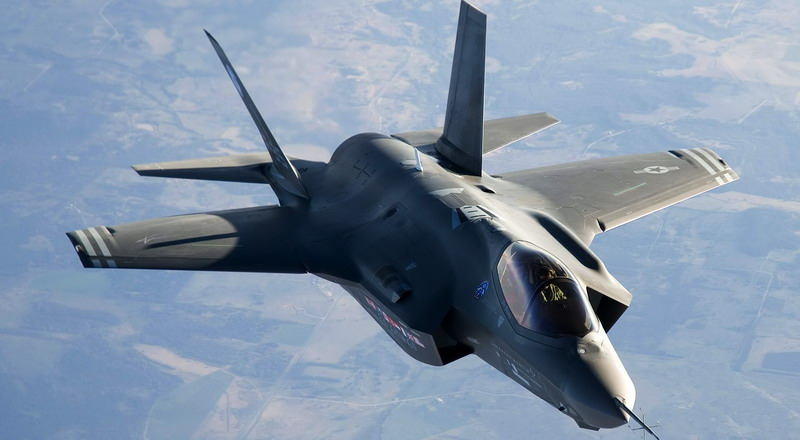 https: img-k.okeinfo.net content 2016 03 06 18 1328920 fakta-unik-tentang-f-35-jet-tempur-siluman-canggih-milik-as-GF2Y2Fi4ZF.jpg