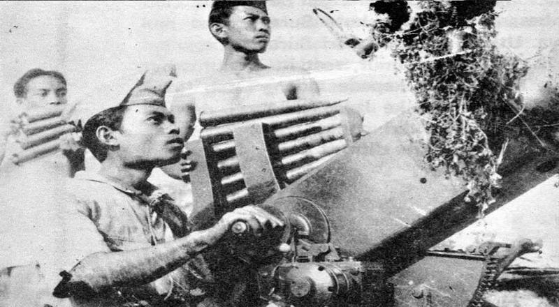 https: img-k.okeinfo.net content 2016 03 10 337 1332199 lima-perang-terdahsyat-sepanjang-sejarah-indonesia-q2u2fueqvj.jpg