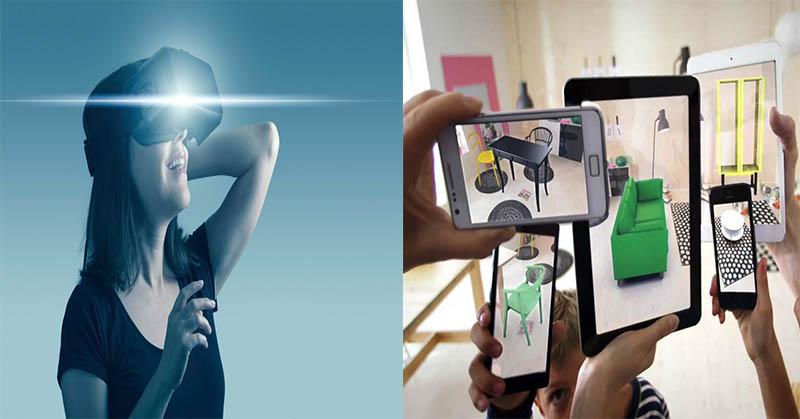 https: img-k.okeinfo.net content 2016 03 21 207 1342136 ini-perbedaan-virtual-reality-augmented-reality-nPZ0ukPhWg.jpg