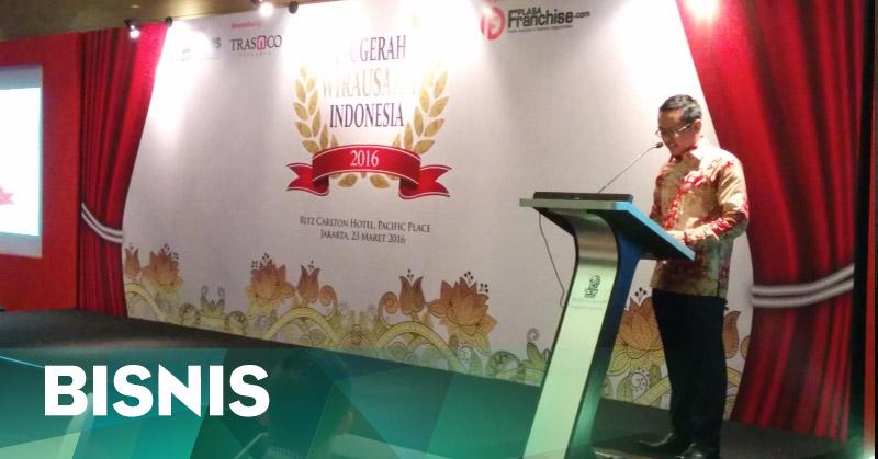 https: img-k.okeinfo.net content 2016 03 23 320 1344260 26-pengusaha-ukm-bersaing-perebutkan-anugrah-wirausaha-indonesia-d5mAYrTVcT.jpg