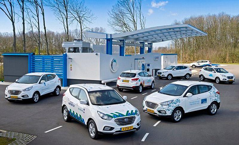 https: img-k.okeinfo.net content 2016 03 26 15 1346169 mobil-hidrogen-hyundai-ix35-bisa-hasilkan-listrik-untuk-10-rumah-X6JmzQGPES.jpg