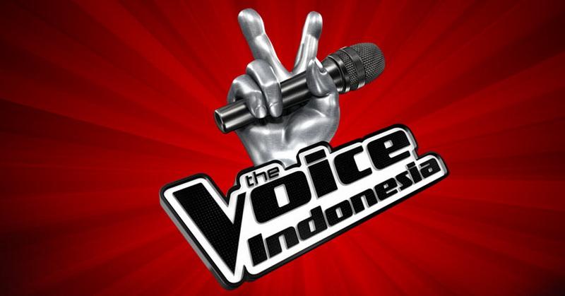 https: img-k.okeinfo.net content 2016 03 26 205 1345927 the-voice-indonesia-siap-masuki-battle-round-FJAMm2R8vC.jpg