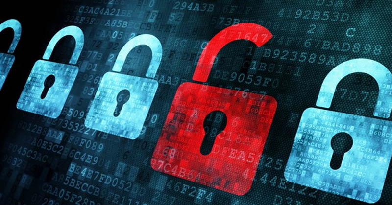 https: img-k.okeinfo.net content 2016 04 08 207 1357632 9-kebijakan-integral-untuk-perkuat-pertahanan-cyber-vDe3LMPnDG.jpg