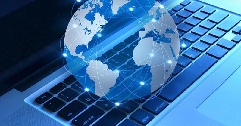 https: img-k.okeinfo.net content 2016 04 13 207 1361770 teknologi-enkripsi-untuk-dunia-e-commerce-vGhdlS1R8O.jpg