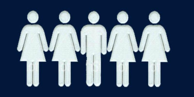 https: img-k.okeinfo.net content 2016 04 19 519 1366978 poligami-oknum-lurah-di-pamekasan-diduga-ilegal-wraOkaNwhE.jpg