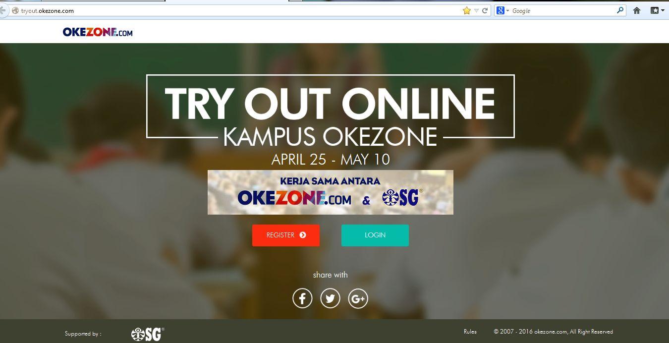 https: img-k.okeinfo.net content 2016 04 25 65 1372237 ini-cara-ikutan-try-out-online-sbmptn-2016-okezone-3pTrHJLCvq.jpg