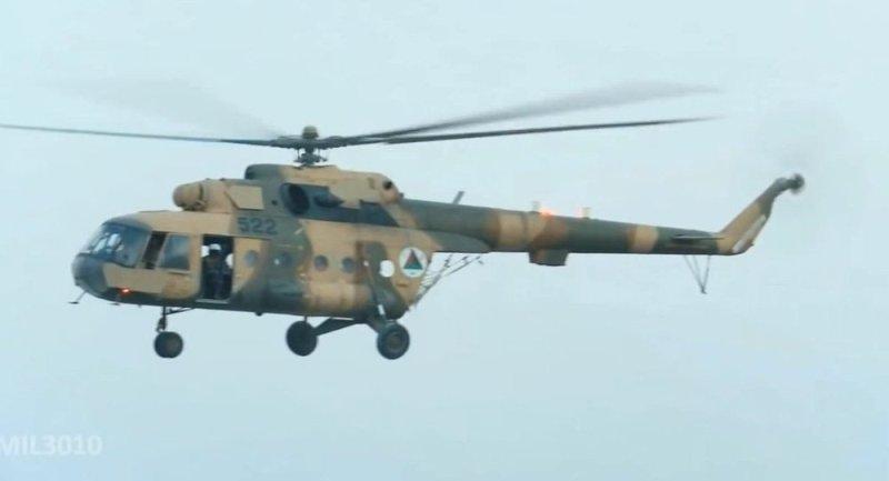 https: img-k.okeinfo.net content 2016 05 18 18 1391850 thailand-akan-ganti-helikopter-as-dengan-pesawat-canggih-rusia-OykSfxfB8x.jpg