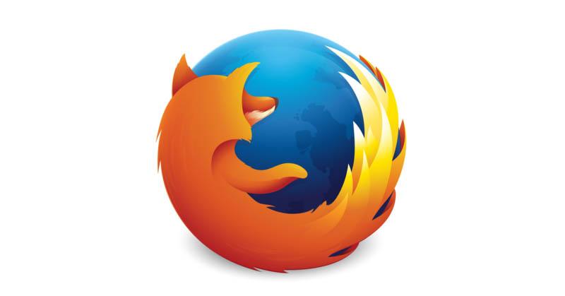 https: img-k.okeinfo.net content 2016 05 18 207 1392008 pengguna-firefox-dua-kali-lipat-dari-browser-microsoft-LzA5m8lNeb.jpg