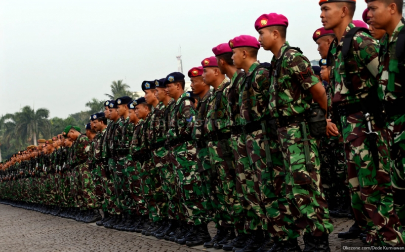 https: img-k.okeinfo.net content 2016 05 23 337 1395336 bantu-rakyat-timor-leste-tni-diganjar-penghargaan-Cjdn0OKGdp.jpg