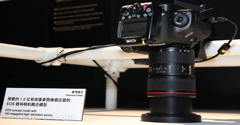 https: img-k.okeinfo.net content 2016 05 23 57 1395924 kamera-120-mp-canon-dukung-zoom-ekstrem-Qd17Oe2ooX.jpg