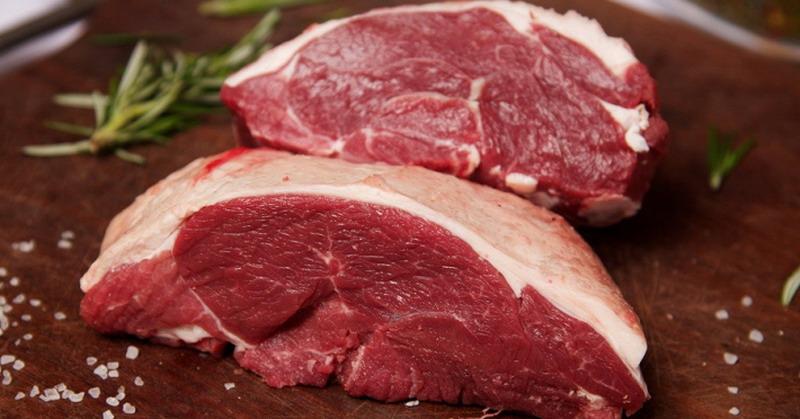 https: img-k.okeinfo.net content 2016 05 31 298 1402690 trik-bikin-daging-sapi-lokal-seempuk-daging-impor-OAxlpj9cjb.jpg