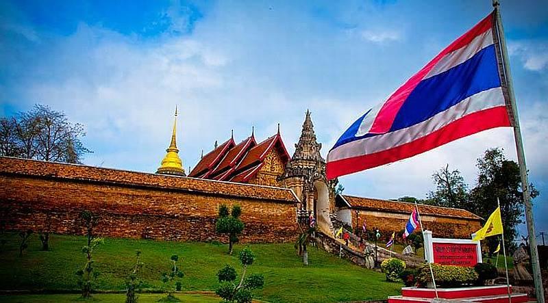 https: img-k.okeinfo.net content 2016 06 01 406 1403470 thailand-kiblat-indonesia-untuk-wisata-mice-GPEfWMUGrG.jpg