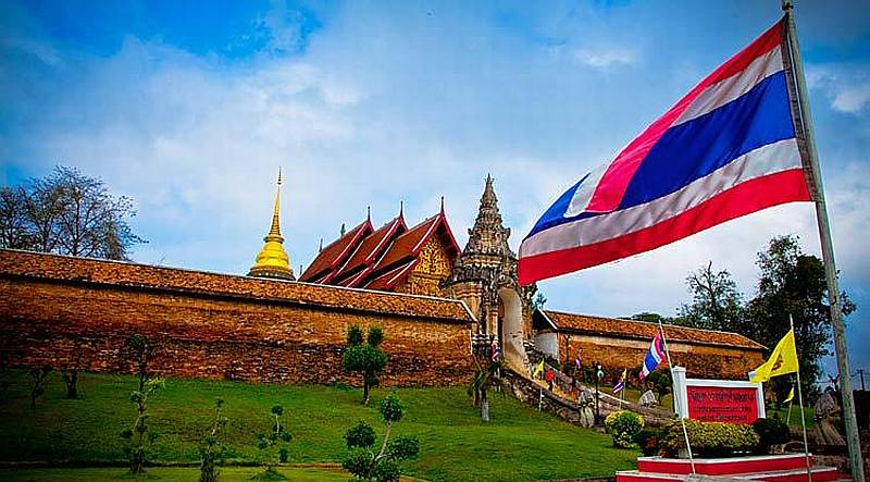 https: img-k.okeinfo.net content 2016 06 04 406 1406247 top-travel-10-thailand-kiblat-indonesia-untuk-wisata-mice-XraCayxGF2.jpg