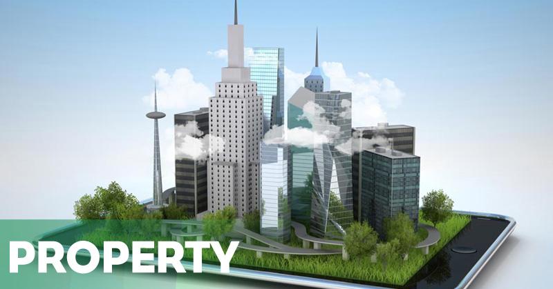 https: img-k.okeinfo.net content 2016 06 04 470 1406332 gubernur-bi-kontribusi-smart-city-sangat-besar-bagi-perekonomian-2xLLdVz62t.jpg