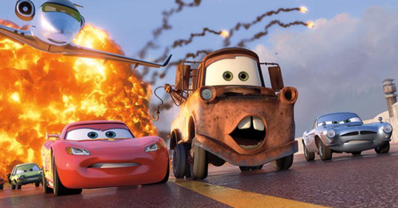 https img k.okeinfo.net content 2016 06 12 206 1413036 top movie 1 film cars 3 bakal lebih emosional OrT1gpGOui.jpg