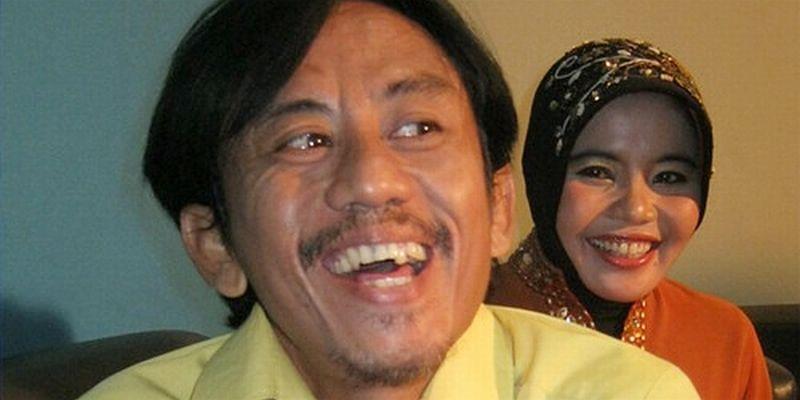 https: img-k.okeinfo.net content 2016 06 15 33 1415356 sepi-job-ramadan-epy-kusnandar-fokus-ibadah-4WLD33CtfO.jpg