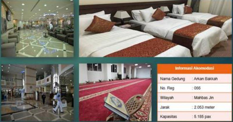 https: img-k.okeinfo.net content 2016 06 16 337 1416512 pemondokan-haji-indonesia-sekelas-hotel-berbintang-brSUeFC9x9.jpg