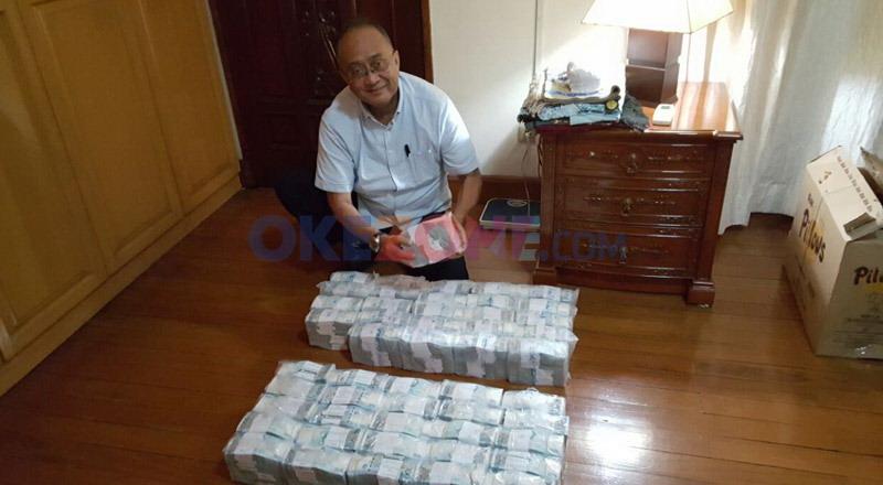 https: img-k.okeinfo.net content 2016 06 17 337 1418008 ini-foto-uang-tebusan-50-juta-peso-untuk-bebaskan-10-wni-Esjw7r2EIM.jpg