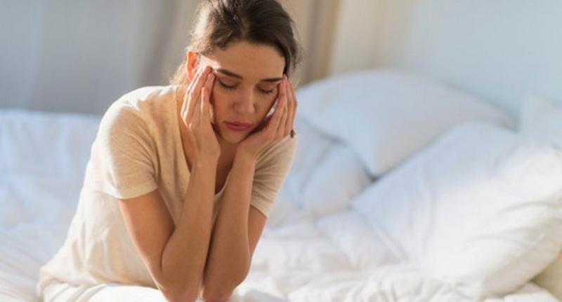 https: img-k.okeinfo.net content 2016 06 17 481 1417654 ladies-jangan-abaikan-migrain-jika-tak-ingin-terkena-penyakit-ini-tqUpbE6GGI.jpg