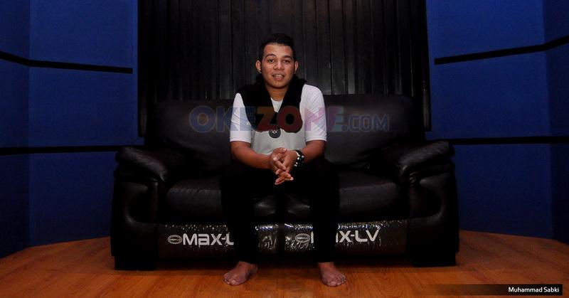 https: img-k.okeinfo.net content 2016 06 21 33 1421696 bahagianya-mario-g-klau-jadi-juara-the-voice-indonesia-kXMeC83i4u.jpg