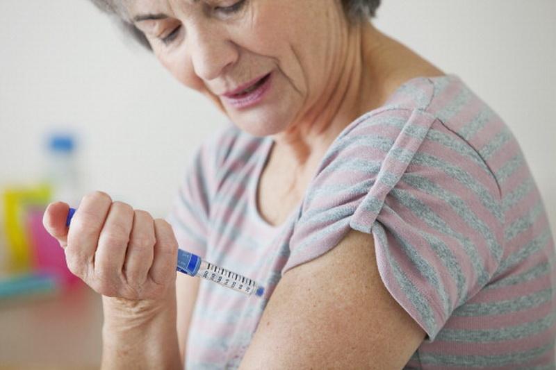 https: img-k.okeinfo.net content 2016 06 26 481 1425558 prinsip-mendampingi-orangtua-yang-memiliki-diabetes-X6K5ldRge4.jpg