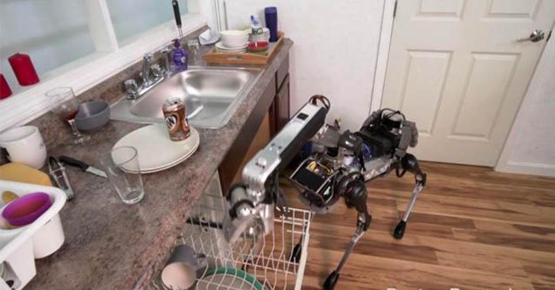 https: img-k.okeinfo.net content 2016 06 27 56 1426470 kenalan-dengan-spotmini-robot-anjing-asisten-rumah-tangga-56kcNxmOEU.JPG