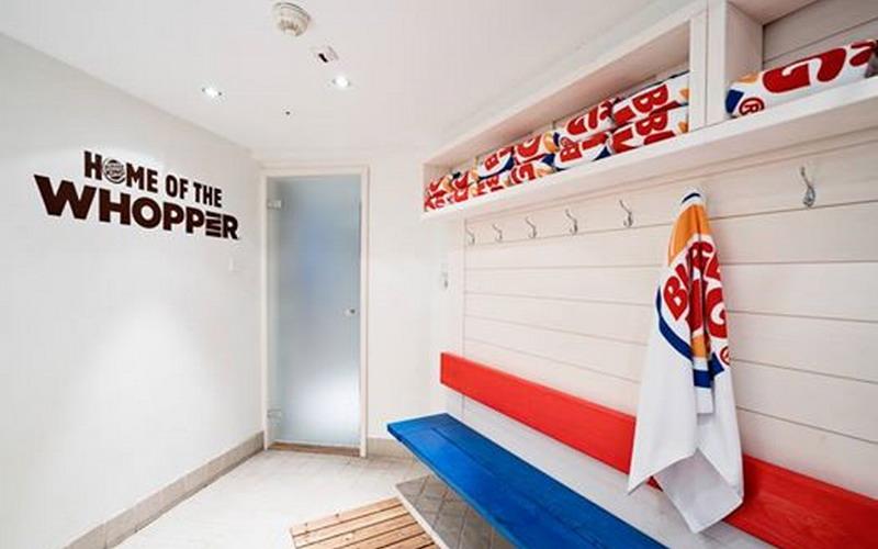 https: img-k.okeinfo.net content 2016 06 28 194 1427758 ini-tempat-spa-restoran-burger-king-yang-bikin-penasaran-Nspjcn3Gpc.jpg