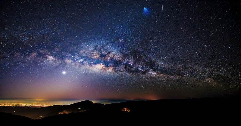 https: img-k.okeinfo.net content 2016 07 01 56 1430716 tahukah-anda-asal-nama-galaksi-bima-sakti-4HkUJXVjj3.jpg