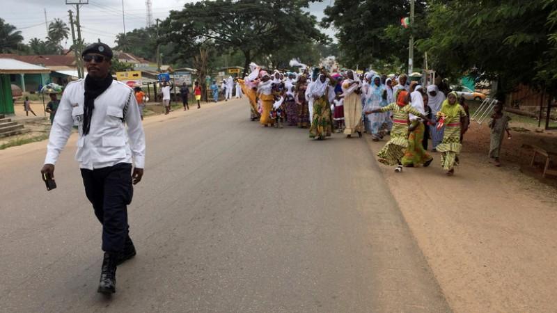 https: img-k.okeinfo.net content 2016 07 10 18 1434927 sembilan-orang-tewas-terinjak-dalam-perayaan-idul-fitri-di-ghana-pMdcHHRWd1.JPG