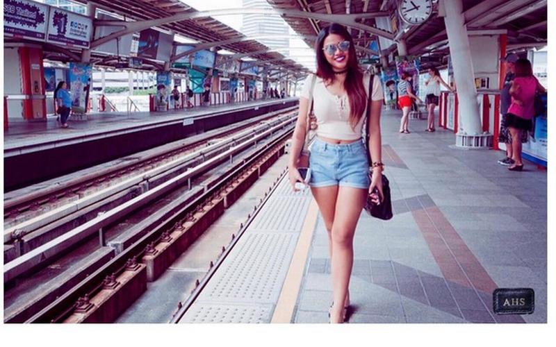 https: img-k.okeinfo.net content 2016 07 12 194 1436029 foto-tampil-seksi-dengan-hot-pants-aurel-hermansyah-mirip-kylie-jenner-7BOUjNgXUQ.jpg