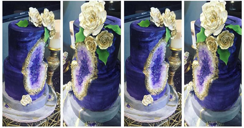 https: img-k.okeinfo.net content 2016 07 13 298 1437050 unik-kue-pernikahan-bentuk-batu-kristal-ini-lagi-tren-caQJJYKbDh.jpg