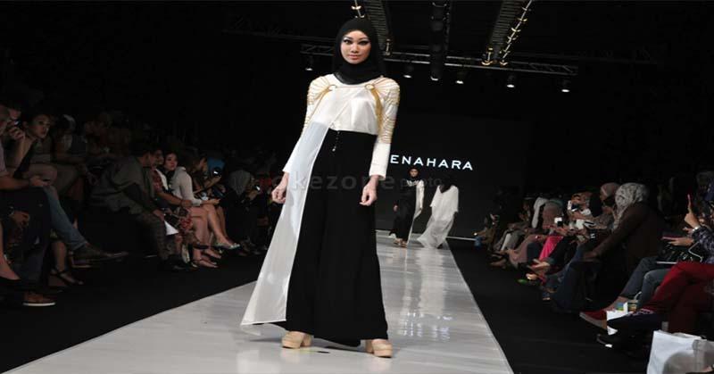 https: img-k.okeinfo.net content 2016 07 14 79 1437709 tips-tampil-modis-dengan-hijab-U64nMtqxwj.jpg