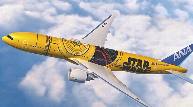https: img-k.okeinfo.net content 2016 07 17 406 1439909 pesawat-star-wars-mengudara-di-langit-jepang-U5nK7oeaL1.jpg