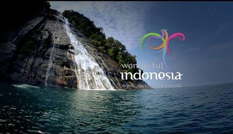 https: img-k.okeinfo.net content 2016 07 18 406 1440652 hebat-5-destinasi-indonesia-bakal-muncul-di-amazing-race-asia-6uEAlyrfUn.jpg