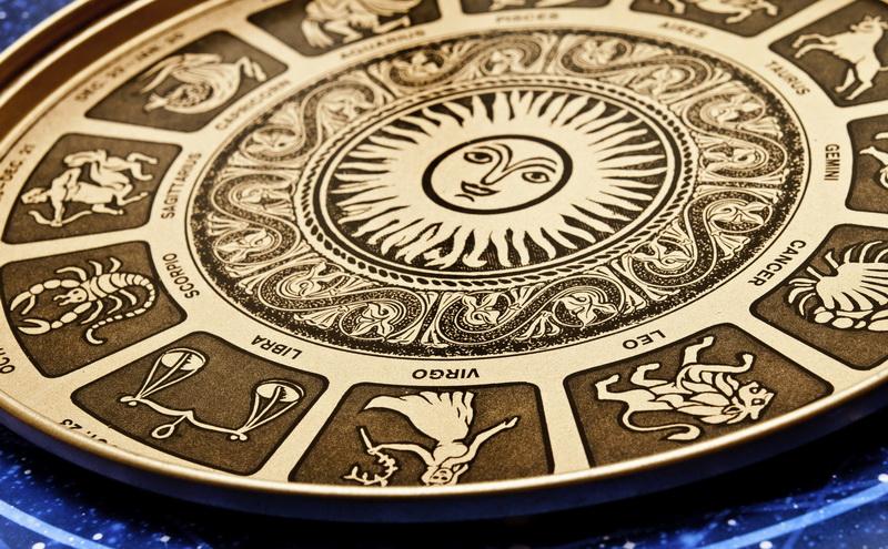 https: img-k.okeinfo.net content 2016 07 19 31 1441205 zodiak-selasa-scorpio-sagitarius-bLeMcMATkB.jpg