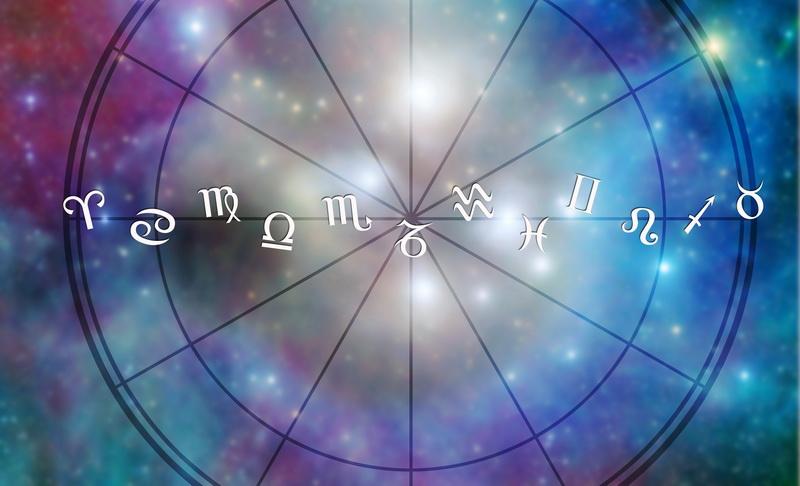 https: img-k.okeinfo.net content 2016 07 21 31 1443552 zodiak-kamis-taurus-gemini-yxL3SWmFCp.jpg